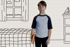 Diary of a Wimpy Kid: The Long Haul Trailer & Poster are Here   Diary of a Wimpy Kid: The Long Haul trailer & poster are here  20th Century Fox has debuted the first teaser trailer and poster for Diary of a Wimpy Kid: The Long Haul! Based on author Jeff Kinneysrecord-breaking book series you can watch theDiary of a Wimpy Kid: The Long Haul trailer below along with the poster in the gallery.  In the latest Diary of a Wimpy Kidinstallment a family road trip to attend Meemaws 90th birthday…
