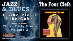 Arthur McKay & Roosevelt Sykes - Somebody's Been Ridin' My Black Gal From The Album: Those Dirty Blues Volume 3 Vocals - Arthur McKay, Clarinet - Odell Rand,. Clarinet, My Black, Like Me, Castle, Album, Roosevelt, Charleston, Evolution, Jazz
