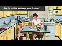 L'AMOUR FORMICA, documentaire de Nicolas Bergès