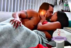 �The Young and the Restless� Spoilers Monday January 11: Neil and Hilary Make Love, Devon Sees � Victor Suspicious of Nikki �  Jill Blasts Dr. Neville