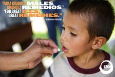 With your help, End7 is treating more than 1 million children in Honduras for NTDs.
