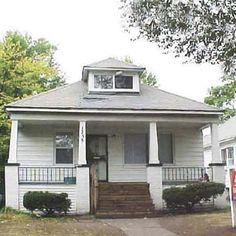 ultracheap houses for under