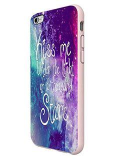 FRZ-Ed Sheeran Song Lyrics Iphone 6 Plus Case Fit For Iphone 6 Plus Hardplastic Case White Framed FRZ http://www.amazon.com/dp/B017LQ6Z9K/ref=cm_sw_r_pi_dp_I.yqwb0WN3CEZ