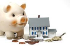 10 Real Estate Financial Calculator Problems Explained: Capitalization Rate