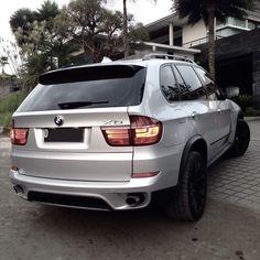 Bmw X5 E70, Car Insurance, Drum, Diesel, Automobile, Cars, Vehicles, Silver, Black