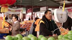 Vietnamese singers come together with stall owners at the Queen Victoria Market filming our TV commercial, entitled 'Change our Tune', that celebrates cultur. Queen Victoria Market, Cultural Diversity, Tv Commercials, Singers, The Neighbourhood, Community, Football, Change, Culture