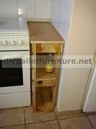 Resultado de imagen para diseños de planos muebles de cocina hechas de paletas de maderas