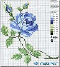 Cross Stitch Cross-Stitch Cross-Punto-schemas-reasons-706