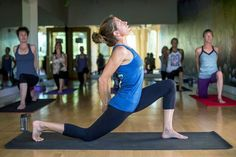 For Advantages Associated With Beginner Yoga Vail visit http://www.weightlosstips.site/2016/01/advantages-associated-with-beginner.html
