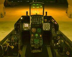 HAF F-16