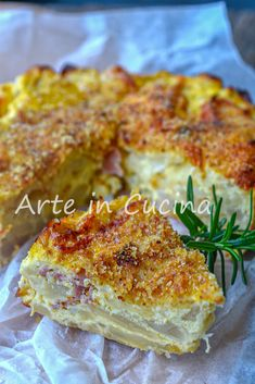 Quiche, Broccoli, Cheesecake, Menu, Healthy Recipes, Breakfast, Food, Diets, Pies