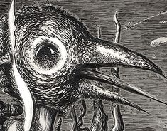 "Check out new work on my @Behance portfolio: ""Esfinge"" http://be.net/gallery/66308865/Esfinge"