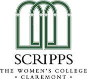 Scripps College Logo