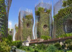 2050-Paris-Smart-City-designrulz (11)