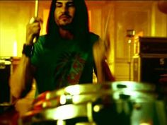 """Hear AUDIOSLAVE - """"Be Yourself"""" on FUNK GUMBO RADIO: http://www.live365.com/stations/sirhobson and """"Like"""" us at: https://www.facebook.com/FUNKGUMBORADIO"""