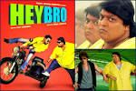 Download Hey Bro Movies Video Song With HD Quality... Only At http://h-lq.mobvd.org/Hindi_Videos/download_song.php?id=11407