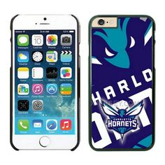 http://www.xjersey.com/charlotte-hornets-iphone-6-cases-black04.html CHARLOTTE HORNETS IPHONE 6 CASES BLACK04 Only 19.87€ , Free Shipping!
