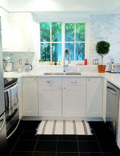 /// Spaces ideas          #kitchen #decor #diy