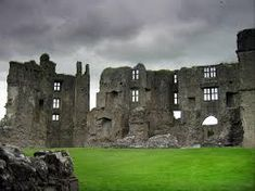 Image result for castles of ireland