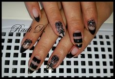 http://radi-d.blogspot.bg/2015/01/my-new-nail-shape-almond-black-nails.html
