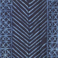 Welcome to Adire African Textiles Adire Gallery African Textiles, Fabrics, Stitch, Crochet, Image, Fashion, Tejidos, Moda, Full Stop