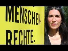 ▶ Amnesty International bei fraisr - YouTube