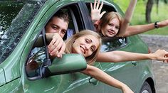 carpooling1