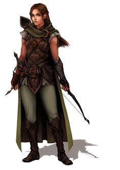 Character concept, an original champion for League of Legends!  Born in the small settlement of Mu'raat just south of Central Shurima, Nasira lived her life amidst the sand-drowned ruins of her people's past. Though she grew up told to ignore the remnants of the old ways, she constantly marveled at the mystery and intrigue of the forgotten glory of the Shuriman empire. When she grew older, she ran away from home to make her own way, and eventually found herself under the command of the…