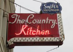 the country kitchen restaurant hebron indiana