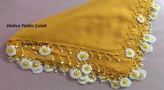 Crochet Borders, Crochet Home, Tatting, Elsa, Beads, Sewing, How To Make, Stuff To Buy, Jewelry