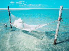 take me here Archipelago, Sandy Beaches, Resort Spa, Sparkling Waters, Maputo, Paradise On Earth, Island Resort, White Sand Beach, Tropical Paradise