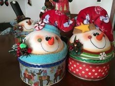 1 million+ Stunning Free Images to Use Anywhere Christmas Gifts For Grandma, Christmas Candy, Christmas 2019, Kids Christmas, Christmas Crafts, Christmas Decorations, Xmas, Christmas Ornaments, Holiday Decor