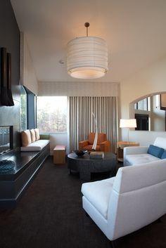 254 best condo living images condo design apartment design condo rh pinterest com