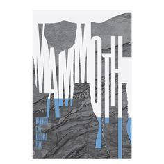 Matthew Terdich Artwork Prints, Hiking, Walks, Trekking, Hill Walking