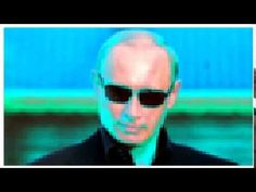 80 Years Ago Edgar Cayce Predicted Putin's Role in Stopping - Humans Are Free Terence Mckenna, Edgar Cayce, Political Events, Vladimir Putin, World Leaders, Awakening, World War, Mirrored Sunglasses, Around The Worlds