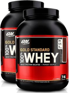 Ebay affiliate link- $57.99  Optimum Nutrition ON 100% Whey Protein Gold Standard 5 Lb BCAA *Choose A Flavor