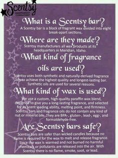 Order Today at: ~  http://www.AshleyReatz.scentsy.us Follow me on FB at: https://www.facebook.com/ARScentsyCentral