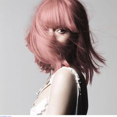 Check this out: Hair Color Inspiration and Formulation: Damask Rose. https://re.dwnld.me/6pRf8-hair-color-inspiration-and-formulation-damask-rose