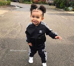 Child fashion 827536500262617884 - I'm done the FAME changed you Source by So Cute Baby, Cute Mixed Babies, Cute Black Babies, Black Baby Girls, Pretty Baby, Cute Baby Clothes, Cute Mixed Girls, Cute Kids Fashion, Baby Girl Fashion