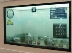 LG Chem's new product no blue light OLED panel type flexible oled#flexible oled#oled