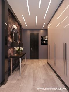 Basic Components Explained For A Home Theater Ceiling Design Living Room, Ceiling Light Design, Home Ceiling, False Ceiling Design, Home Room Design, Dining Room Design, House Design, Entrance Hall Decor, Entryway Decor