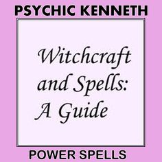 Ranked Spiritualist Angel Psychic Channel Guide Elder and Spell Caster Healer Kenneth® Call / WhatsApp: Johannesburg Spiritual Healer, Spiritual Guidance, Spirituality, Spiritual Cleansing, Real Love Spells, Medium Readings, Love Psychic, Love Spell Caster, Healing Spells