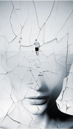 "Antonio Mora - ""Bye"" Let go...How would your life be different if you learned to let go of things that have already let go of you? From relationships long gone, to old grudges, to regrets, to the 'could've and 'should've,' to the dead friendships you still hang on to... Free yourself from the burden of a past you cannot change."" ~Steve Maraboli"