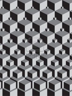 The King of geometric Art - MC Escher Escher Kunst, Escher Art, Escher Prints, Op Art, Geometric Designs, Geometric Shapes, Geometric Patterns, Illusion Art, Grafik Design
