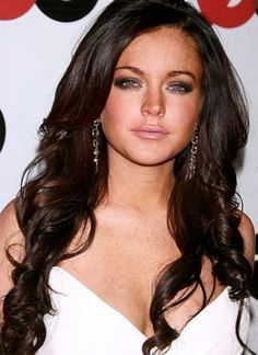Tremendous Hairstyle For Long Hair Nice And Wedding On Pinterest Short Hairstyles Gunalazisus
