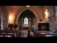 Documentary about the Dowager Duchess of Devonshire and the Asthall bell part 2