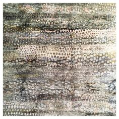 The Wild Silk Collection by @aminicarpets #MO16 #aminicarpets #rugs #carpets #handmadecraft