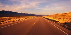 """Nevada: Driving the """"loneliest road in America""""  http://travelinsider.qantas.com.au/nevada_driving_the_loneliest_road_in_america.htm?alt_cam=au:qf:edm:march13:ti:pod2:ht  The """"loneliest road in America"""" might not be on the bucket list of today's party animals, but escapees from 21st-century overload are only too happy to seek solitude on the old Pony Express trail that is Route 50."""
