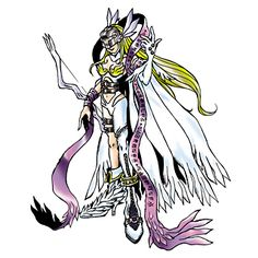 Angewomon.jpg (320×320)