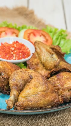Indonesian Food Traditional, Asian Recipes, Mexican Food Recipes, Kitchen Recipes, Cooking Recipes, Hawiian Food, Malay Food, Snacks Dishes, Food Carving